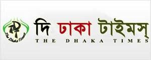 TheDhakaTimes.com