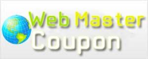 webmastercoupon.net